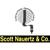 Scott Nauertz & Co.