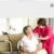 Fuller Senior Care Assisted Living