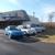 Country Club Tire & Auto