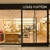 Louis Vuitton Dallas Galleria