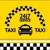 ABC TAXI CAB