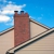 O'Connell Chimney Experts Inc