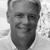 Jim Paxton: Allstate Insurance Company
