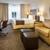 DoubleTree by Hilton Hotel Salem, Oregon