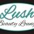 Lush Beauty Lounge
