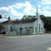 West Hillsborough Baptist Church