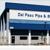 Del Paso Pipe & Steel Inc.