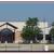East De Pere Middle School