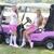 The DH Caddy Club