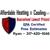 Affordable Heating & Cooling, L.L.C.