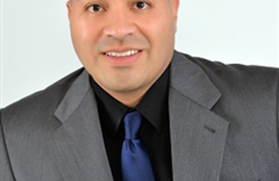 Farmers Insurance - Jose Perez - Chicago, IL