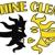 Sunshine Cleaning Company
