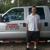ACE MOBILE RV REPAIR LLC