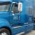 EL Paso Freight Services, Inc.