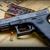 Southern Guns   Gun Shop