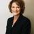 Farmers Insurance - Sandra Youngs