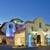 Holiday Inn Express & Suites Manteca City Center