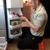 Customer Care Appliance Repair