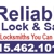 Reliable Lock & Safe