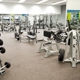 Onelife Fitness - Gainesville