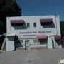Espinoza, Sylvia, MD - Redwood City, CA