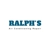 Ralph's Air Conditioning & Appliance