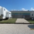 Gulf Breeze RV Park and Vacation Rentals