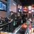 Snookers Cafe Billard