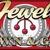 Jewell Pawn and Gun