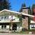 West Lake Properties at Tahoe