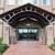 Staybridge Suites HOUSTON IAH - BELTWAY 8