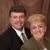 Stevenson Insurance Associates LLC