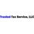 Trusted Tax Service LLC
