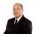 Ft Worth Bankruptcy Attorney Richard Weaver & Associates