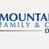 Mountain View Family & Cosmetic Dentistry