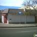 Casa De Loma - CLOSED