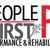 People First PT