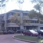 Travel University International