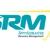 ServiceMaster Restoration and Construction