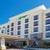 Holiday Inn SAVANNAH S - I-95 GATEWAY