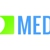 MedLife Equipment, Inc.