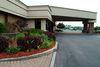 Holiday Inn Waterloo (Seneca Falls), Waterloo NY