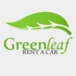 Greenleaf Rent A Car