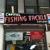 Capitol Fishing Tackle