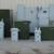 Alamo Transformer Supply Co