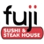 Fuji Sushi & Steak House