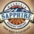 Sapphire Mountain Brewing