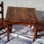 sherie's custom-crafted furniture and decor