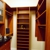 Southern Closet Systems Inc