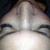 Fabu-Lash Eyelash Extensions